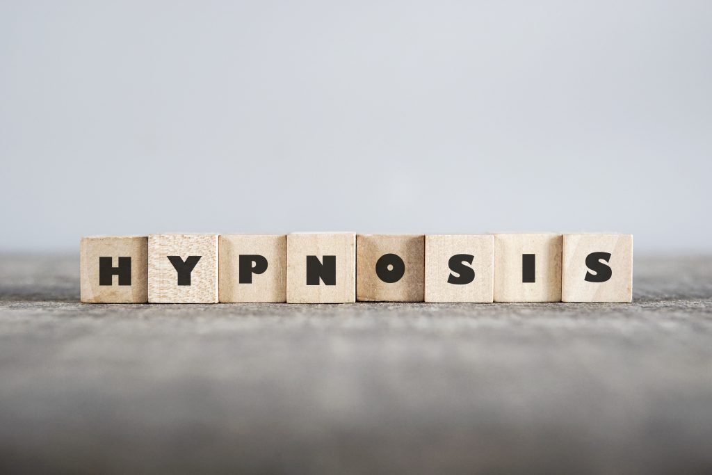 self hypnosis myths and misconceptions