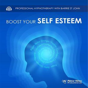 boost your self esteem mp3