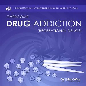 drug addiction recreational