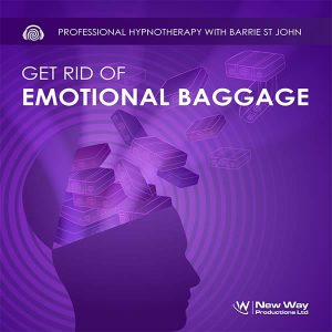 get rid of emotional baggage mp3