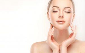 health clear skin