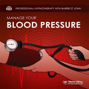 manage your blood pressure