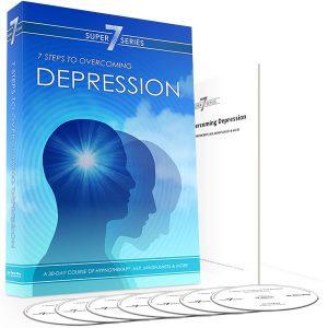 overcome depression s7-1