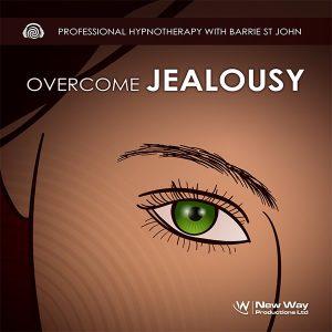 overcome jealousy mp3