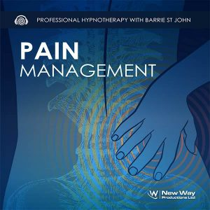 pain management mp3