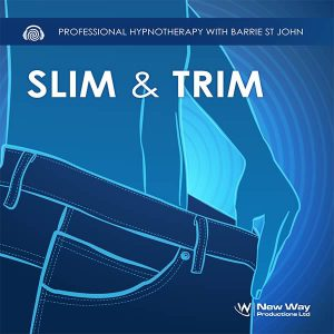 slim and trim mp3