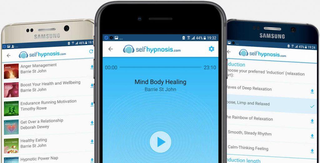 smart session app