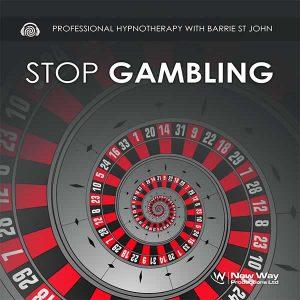 stop gambling mp3